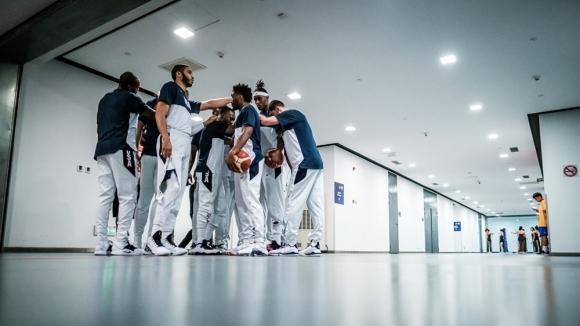 Четвъртфиналите на Мондиал 2019 продължават днес
