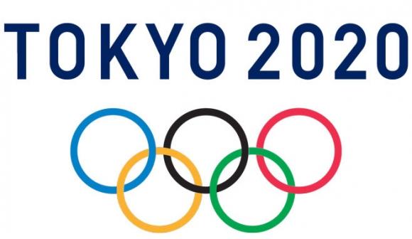 Република Корея поиска от МОК да забрани японското знаме на изгряващото слънце по време на Олимпийските игри в Токио