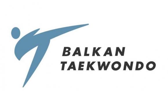 Балканиада по таекуондо в Самоков през уикенда