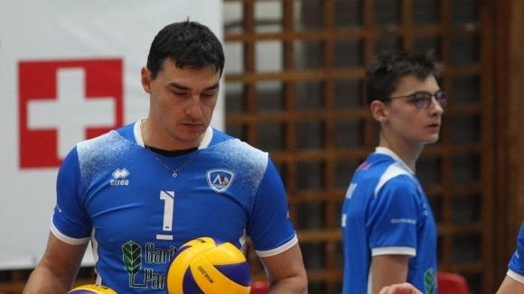 Алекс и Владо Николови за успехите и трудностите в съвместния път