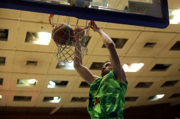 Берое спечели трето място на турнир в Унгария