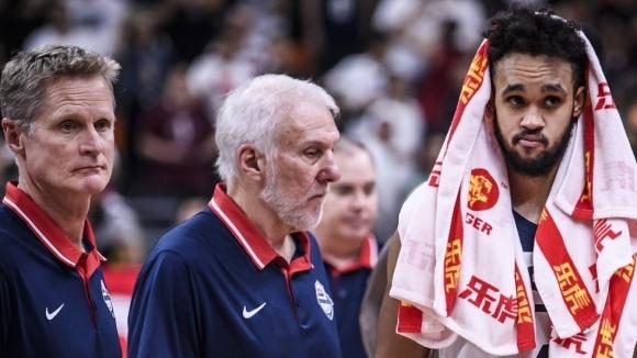 Грег Попович се опълчи на критиците