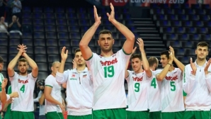 Цецо Соколов: Утре излизаме за победа срещу Португалия (видео)