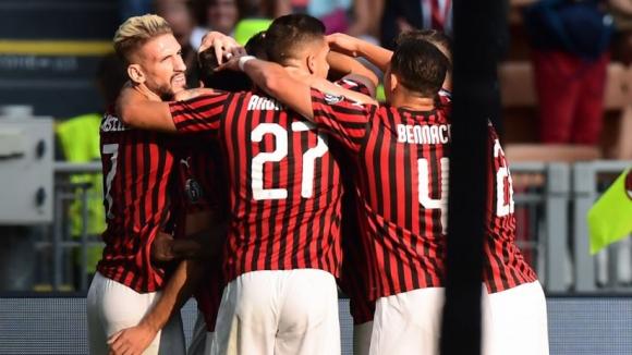 Третият по богатство в света може да купи Милан