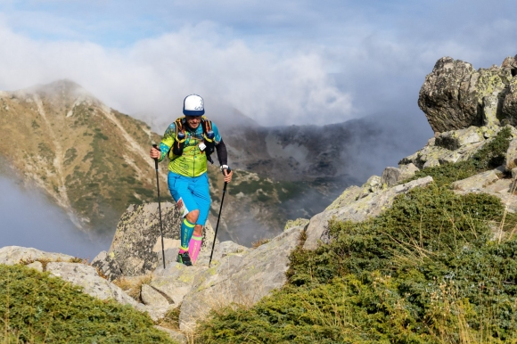 Банско приема четвъртото издание по планинския ултрамаратон Pirin Ultra