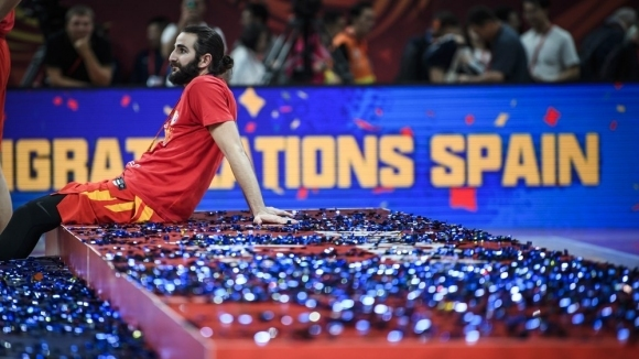 Световното първенство в Китай през погледа на рекордите