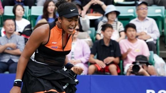 Осака срещу Павлюченкова на финала в Осака