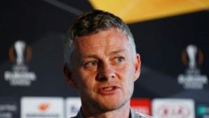 Солскяер разкри трима от титулярите за старта на Лига Европа, Даниел Джеймс отпадна