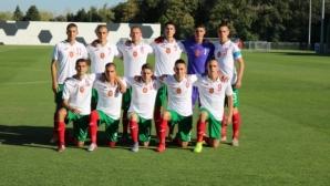 Скаути на Арсенал, Тотнъм и Манчестър Юнайтед гледат таланти на България