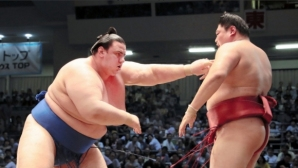 Аоияма с пета победа в Токио