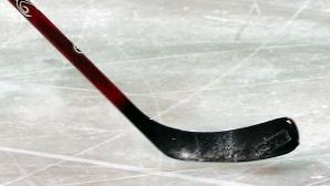 Ирбис-Скейт спечели първата си победа в Континенталната купа