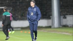 Хубчев: Проблемът на Костов е много сериозен (видео)