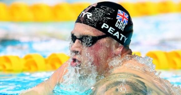 48 британски плувци тренират за Токио по специална програма