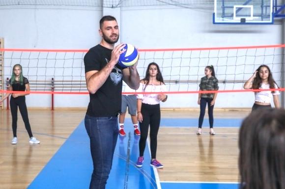 Цветан Соколов: Една треньорска смяна би била нож с две остриета (видео)