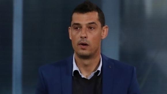 Берое без Педро Еуженио срещу ЦСКА-София