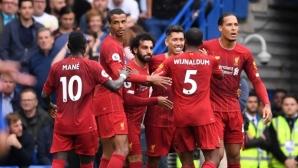 """""""Контра"""": Заслужено ли Ливърпул надви Челси и кой ще триумфира с FIFA The Best"""