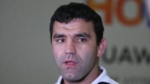 Петър Касабов: Доволен съм, че отново успяхме да играем голям финал