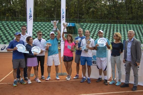 ОББ организира най-масовия турнир за любители в България