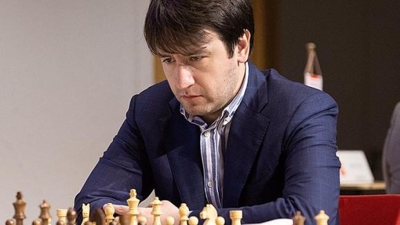 Теймур Раджабов спечели Световната купа по шахмат