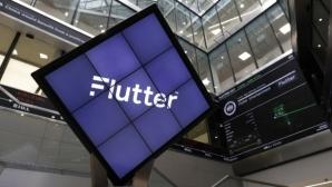 Flutter и The Stars Group се обединяват, създават световен гигант за 10.5 млрд. паунда