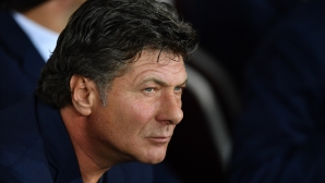 Мадзари ще води Торино срещу Наполи