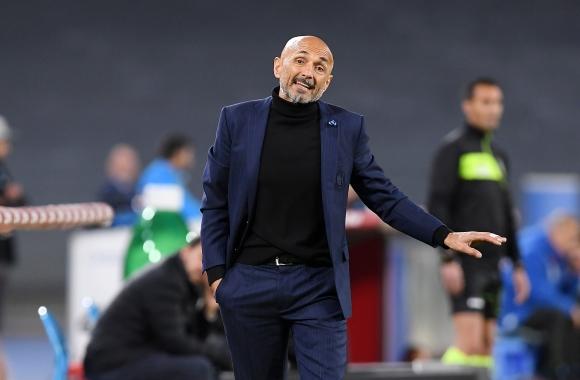 Спалети се отдалечава от Милан, появи се нов кандидат