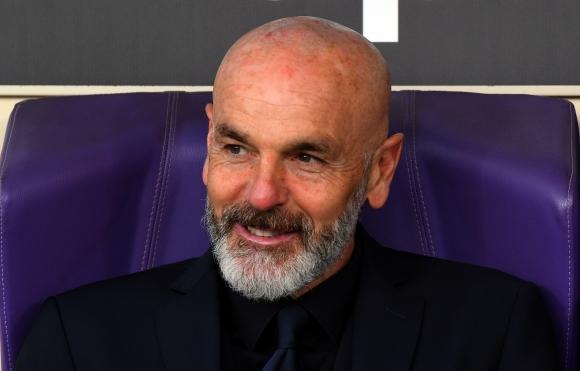 Стефано Пиоли ще е новият треньор на Милан