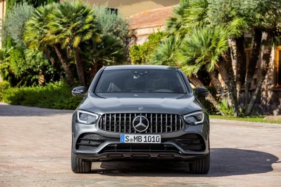 Всички водещи производители се събират на Sofia Motor Show