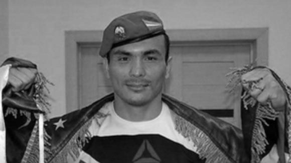 Боец от Узбекистан почина след ММА битка