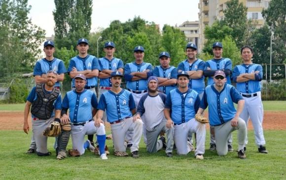 Академици (Сф) с единия крак на 1/2-финал за Купата на България (програма)