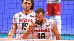 Николай Николов: Тази година ще затворя доста усти