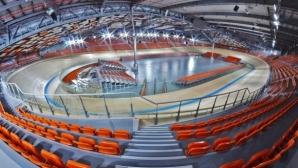 Пловдив отново приема румънския национален шампионат по колоездене