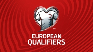Kвалификации за Евро 2020: Русия трупа аванс, Холандия се мъчи (гледайте тук)