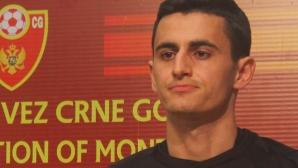 Черна гора не ни превъзхожда с нищо, убеден е Георги Костадинов (видео)