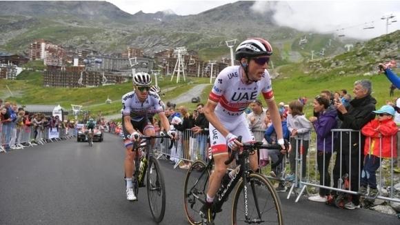 """Повече планински етапи и само един """"часовникарски"""" догодина на """"Тур дьо Франс"""""""
