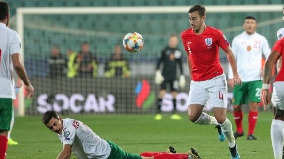 ЦСКА фалира и три години по-късно България капитулира