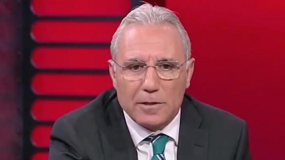 Стоичков с шокиращо предложение да изхвърлят българските отбори от Европа
