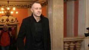 Владимир Манчев: Няма да ни бият с много, надявам се на равен, но ако може да бием