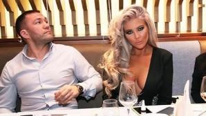 Андреа: Аз взех решението с Кубрат да се разделим