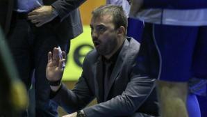 Рилски спортист не допусна изненада срещу А1 Академик