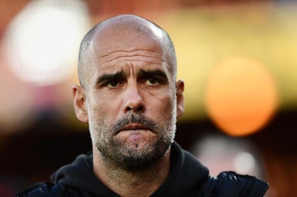 Гуардиола: Още не сме готови да спечелим Шампионската лига
