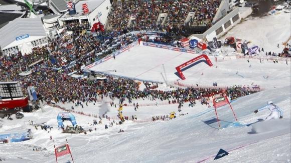 Важните факти преди Световната купа по ски при мъжете