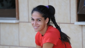 Рокадата на върха в българския женски тенис е факт