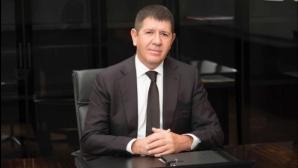 Самуилов: Йотков пожела да напусне Ботев (Пд)