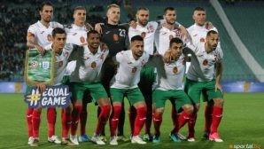 Драмата с националния селекционер на България ще продължи до 15.30 часа
