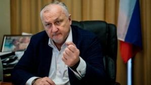 Шефът на РУСАДА: Русия ще бъде спряна от участие на Олимпиадата в Токио