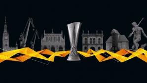 Трети кръг в групите на Лига Европа ни предлага нови сериозни битки