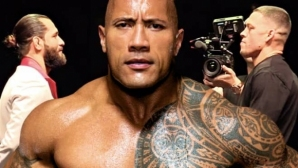 Скалата потвърди, че ще вземе участие в шоуто на UFC 244