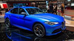 Fiat Chrysler и PSA Group обсъждат сливане