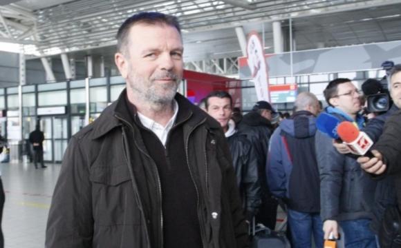 """Стойчо Младенов: Идва времето да кажа """"Баста"""" на работата в чужбина"""